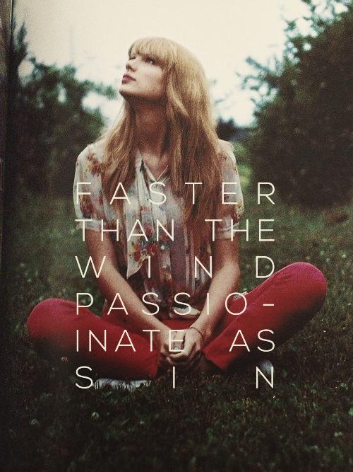Crxstal Skies Taylor Swift Songs Taylor Swift Lyrics Taylor Swift Quotes