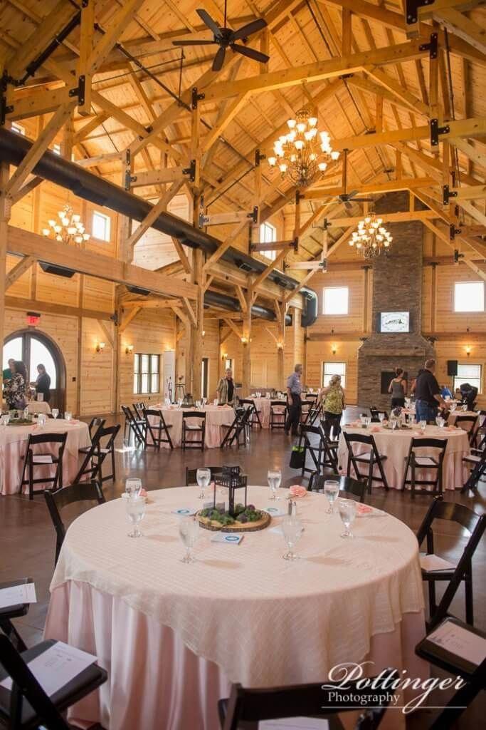 barnwedding Ohio wedding venues, Barn wedding venue