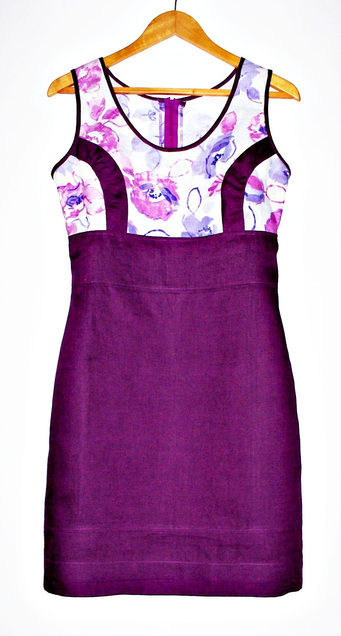 Fantástico Vestido De Cóctel Nordstrom Ideas Ornamento Elaboración ...