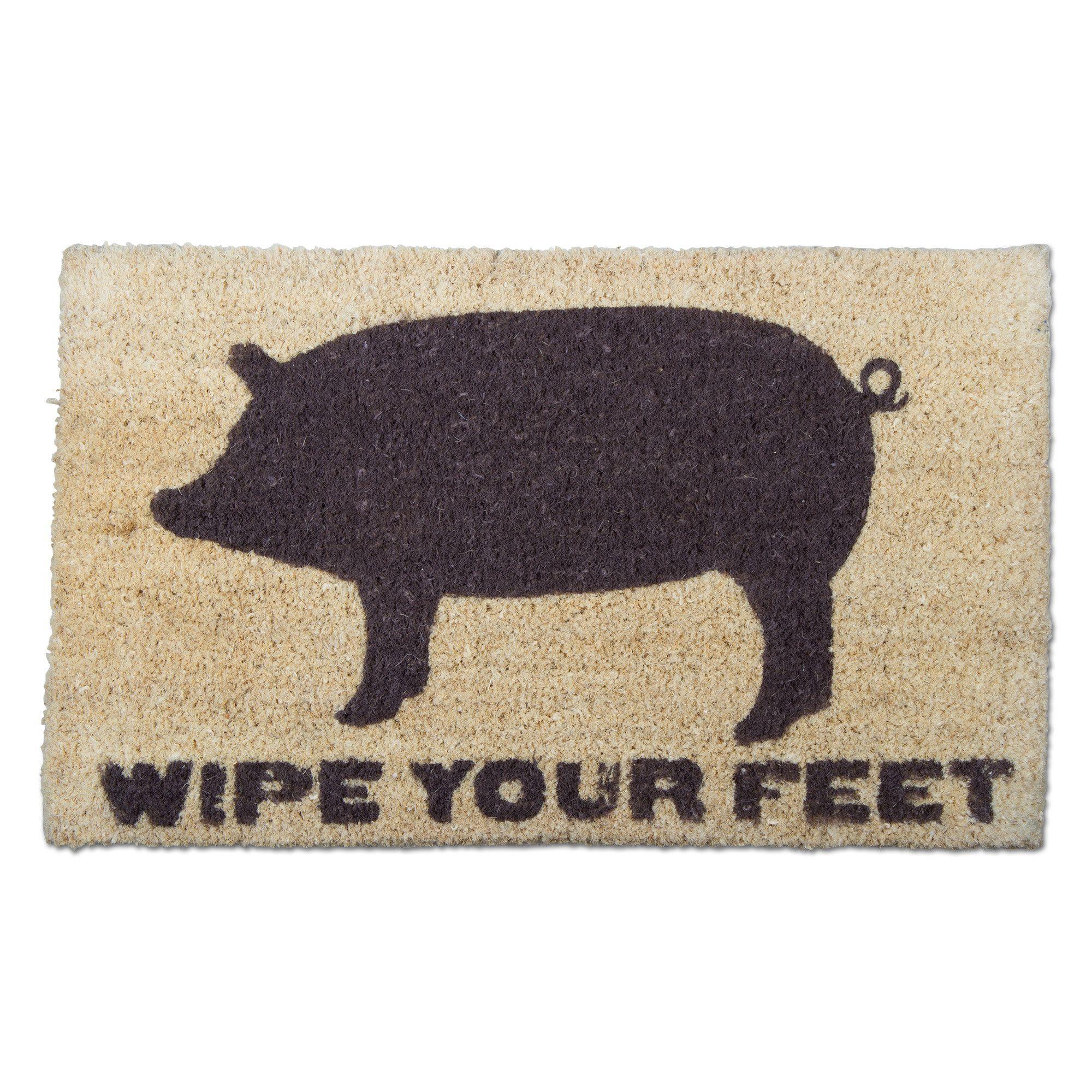 pigs sick nhf hungry mats animal health mat or wean startup farmer dsc hog national pig vs