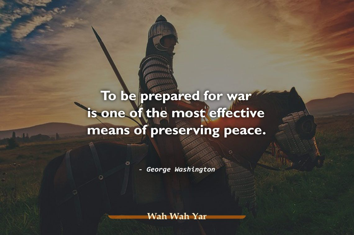 War Quotes And Sayings Warquotes War Quotes War Quotes
