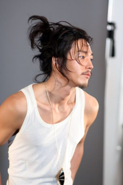 Jang Hyuk Jang Hyuk 장혁 Pinterest Jang Hyuk Asian Men And Hair