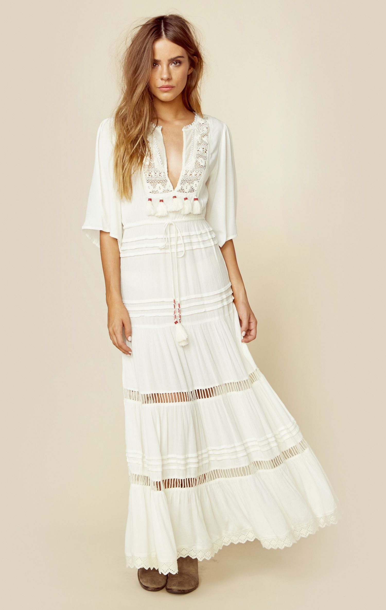 regent maxi dress | robe longue fluide, maxi robes, mode