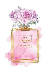 Classy Cool Fancy Girly Gold Chanel Wallpapers Iphone Wallpaper Hipster Pink Wallpaper Girly