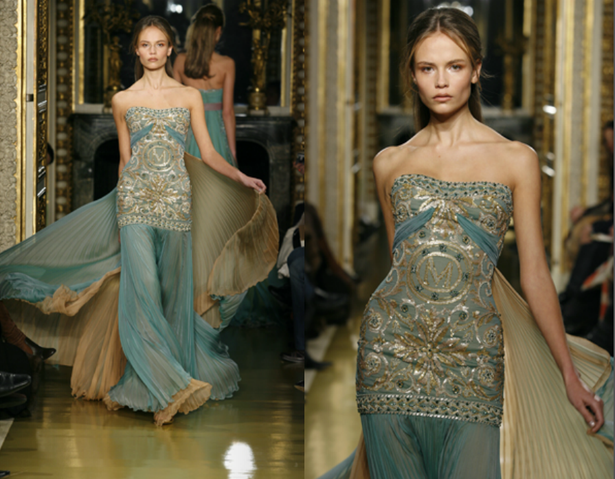 Proenza Schueler.FAB.   Formal dresses, Fashion, Prom dresses