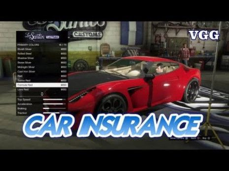 You Will Never Believe These Bizarre Truth Behind Insurance For Cars Near Me in 2020 (With ...