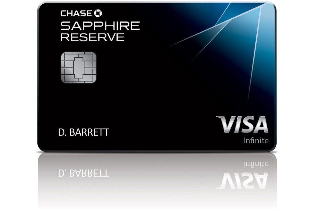 Payday advance marysville ca image 1