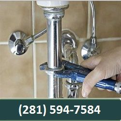 Welcome to Emergency Plumber Cypress, a group of all around prepared handymen with years of experience, giving fantastic pipes benefits in cypress city. we know how troublesome it can discover a trust commendable handyman who will show up when you require him to, and convey amazing pipes administrations for your home.