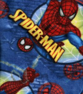 licensed fleece fabric spidey frames fleece fabric fabric shop joann
