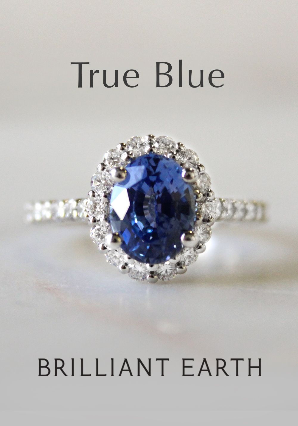 Sapphire Engagement Rings Engagement Rings Sapphire Future Engagement Rings Beautiful Jewelry
