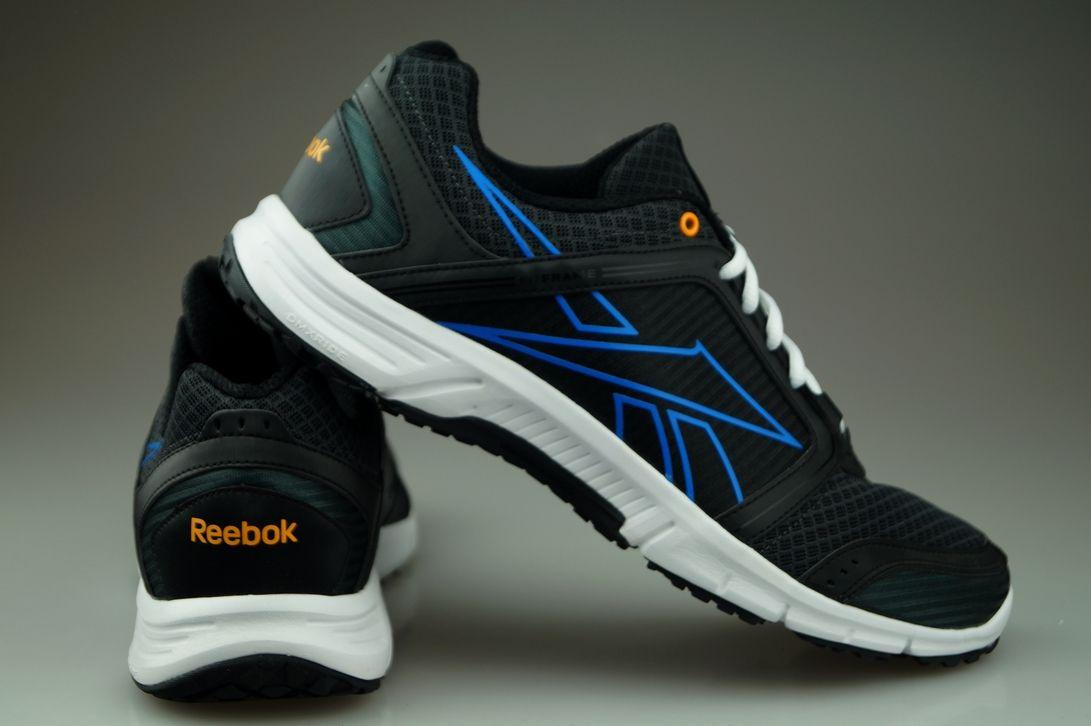 Buty Reebok Sport Fury Rs V47058 Rozmiar 43 4571028111 Oficjalne Archiwum Allegro Reebok Sport Reebok Sports