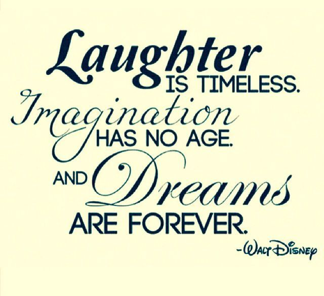 Quotes Disney Custom Top 30 Inspiring Disney Quotes  Disney Quotes Quotable Quotes