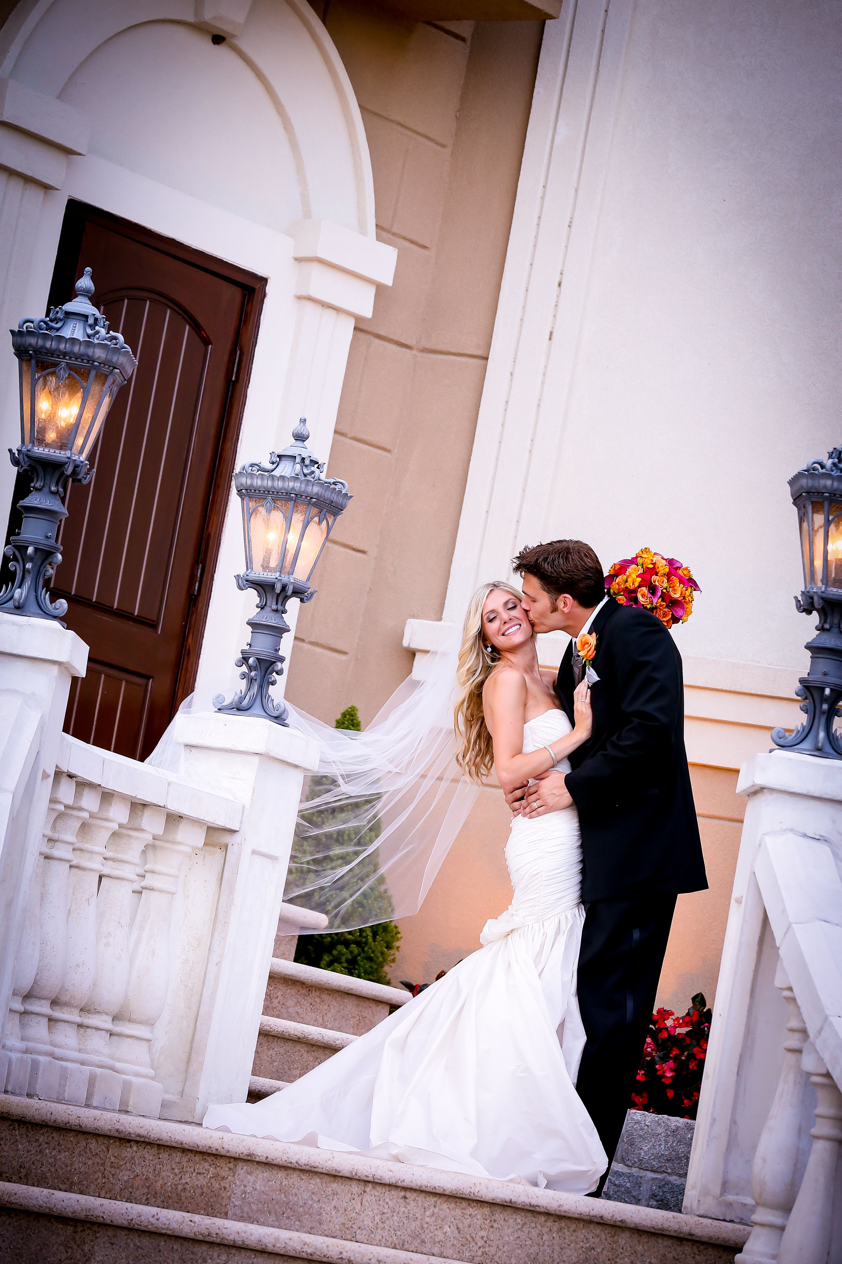 New York City wedding photography by Giovanni Photographic Artist #wchappyhour http://www.giovanniphotographicartist.com