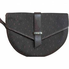 60df15b9d3 Pinterest Borsa I In Yves Want Saint Pelle Laurent A Tracolla Buy vSpq71wx