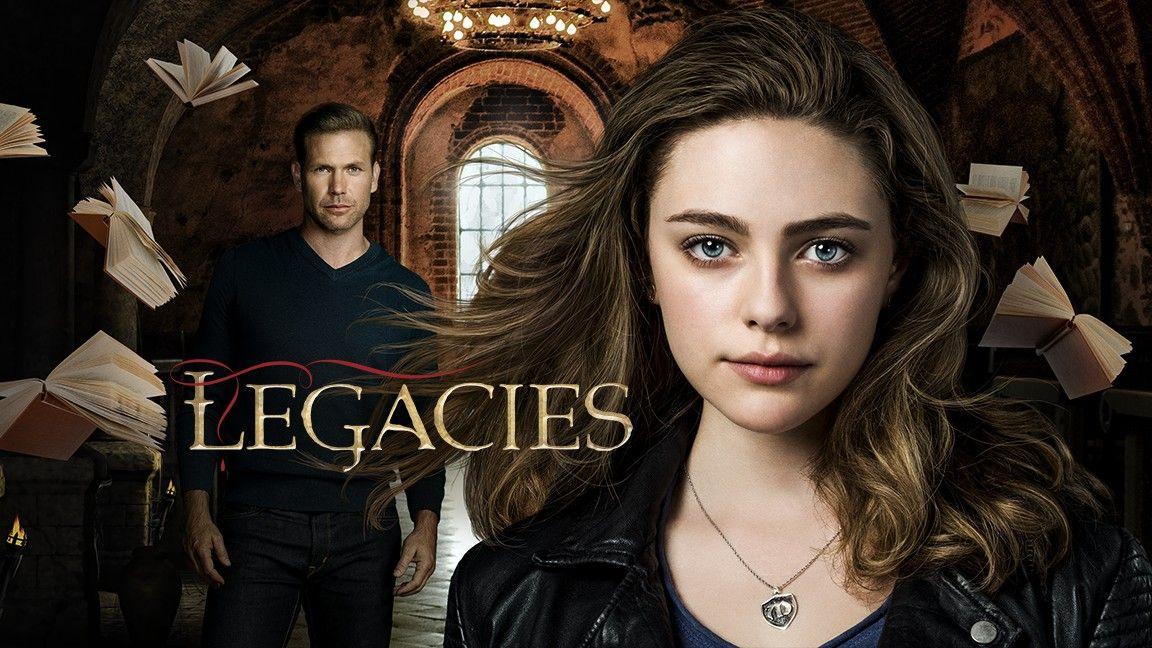 Legacies 2018 Sezonul 1 Episodul 10 Online Subtitrat With Images