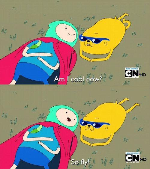Adventure Time avec Finn et Jake Antelope Cartoon Avatar pour hommes//femmes Sensibles Pieds d/équipage Large Fit Chaussettes et Coton Crew Athletic Chaussettes