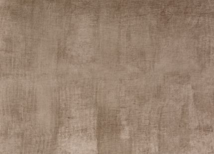 Villandry Plain Velvet Fabric Truffle Add Luxury And Elegance To Home Decor With This Sumptuous Cotton Blend That Is Very Versatile