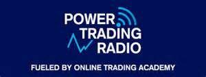 Suche Online trading academy instructors. Ansichten 163649.