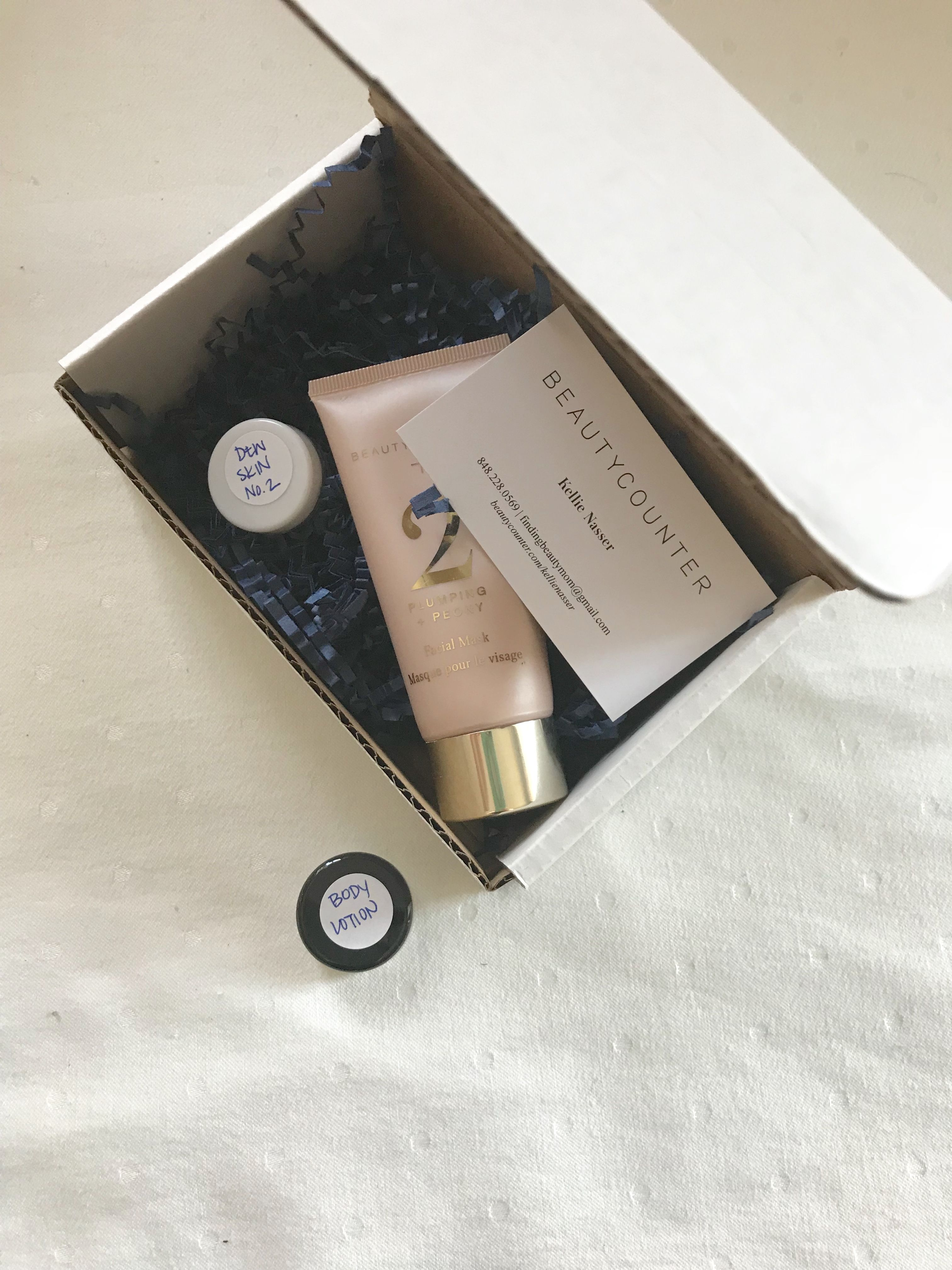 The Best Way To Try Products Sending Samples A Little Something