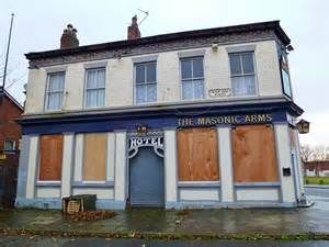 derelict masonic lodge - Yahoo Search Results Yahoo Image Search results
