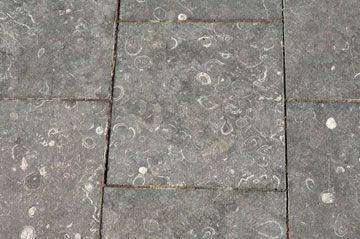 Manor Stone, Paving Stone, Patio Stone Slabs, Paving Slabs Ireland,  Liscannor Paving