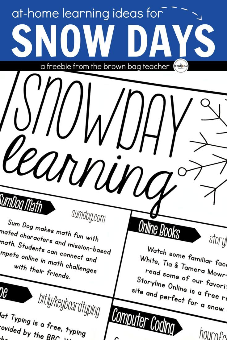 Old Fashioned Math Learning Websites Free Gallery - Math Worksheets ...