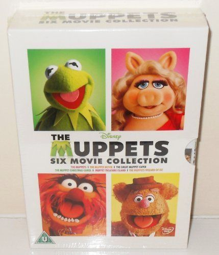 The Muppets 6 Film Collection [DVD] [1979] , http://www.amazon.co.uk/dp/B0081NA5H6/ref=cm_sw_r_pi_dp_gAVPsb1V8K003