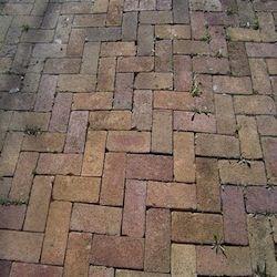 Antique Paving Materials Used Brick Pavers Historical Bricks Brick Paver Patio Brick Sidewalk Pavers