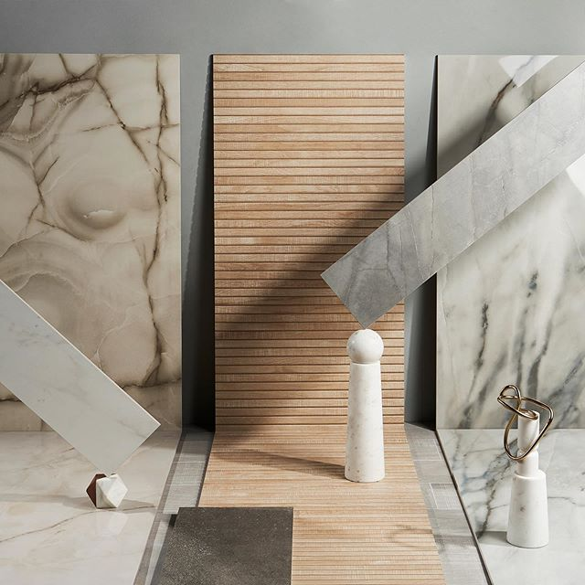 Granite Transformations Granite Overlay For Laminate Countertops Granite Overlay Countertops Granite Overlay Home Diy