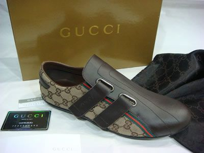 12cdd72f0 GUCCI ,Men's shoes .6298 White for sale at cheap discount price, id  20341194- buy and sell online