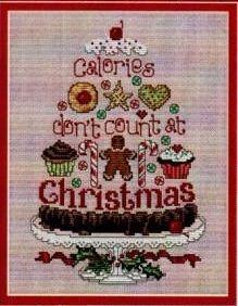 Feliz Natal: Doces de Natal