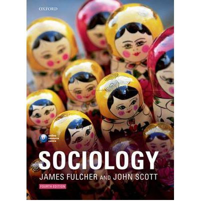 Dissertation sociology