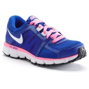 Nike shoes at Kohl's - Shop our wide selection of women's shoes, including  these Nike Dual Fusion ST 2 high-performance running shoes at Kohl's.