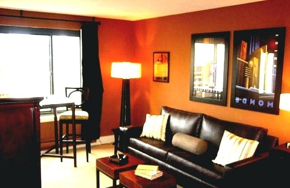Living Room Paint Colors With Brown Furniture Misterjames Co Living Room Color Ideas Paint Colors For Living Room Living Room Color Schemes Living Room Colors