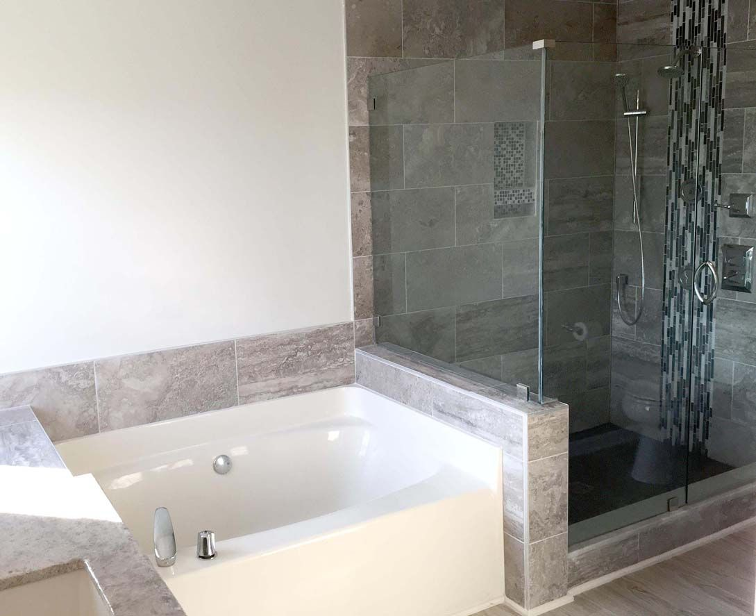 Bathroom Remodel Cleveland Interior Paint Colors Check - Bathroom remodel cleveland