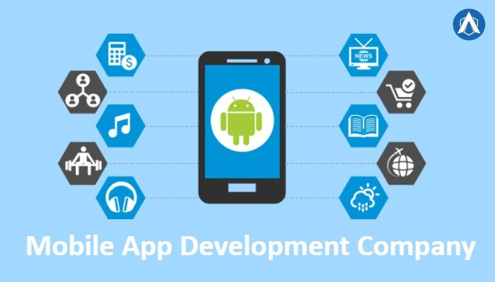 AppSquadz is a renowned name in a Mobile app development