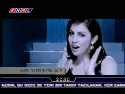 Zeynep Dizdar Vazgec Gonul Muzik Sarkilar Kadin