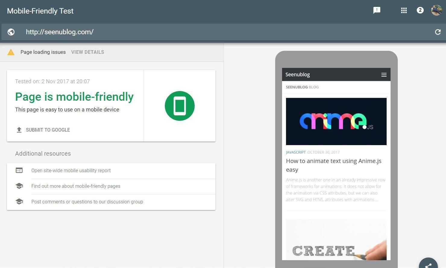 Best Free Tools For Responsive Design And Mobile Tester Tutorialsdepot Web Design Responsive Website Design Responsive Design