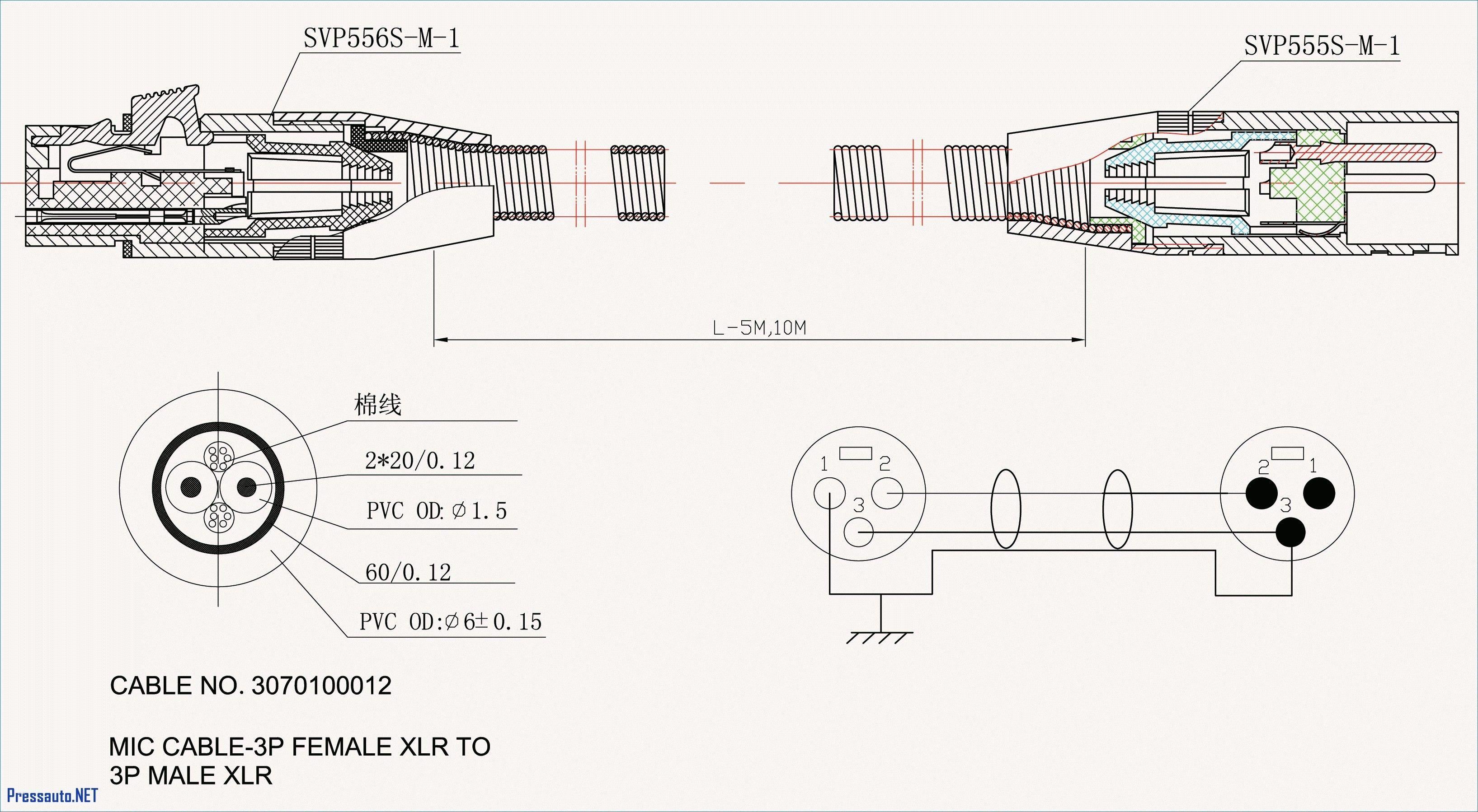 Wiring Diagram Of Motorcycle Honda Xrm 110, http://bookingritzcarlton.info/ wiring-diagram-of-motorc… | Electrical wiring diagram, Alternator, Trailer wiring  diagramPinterest