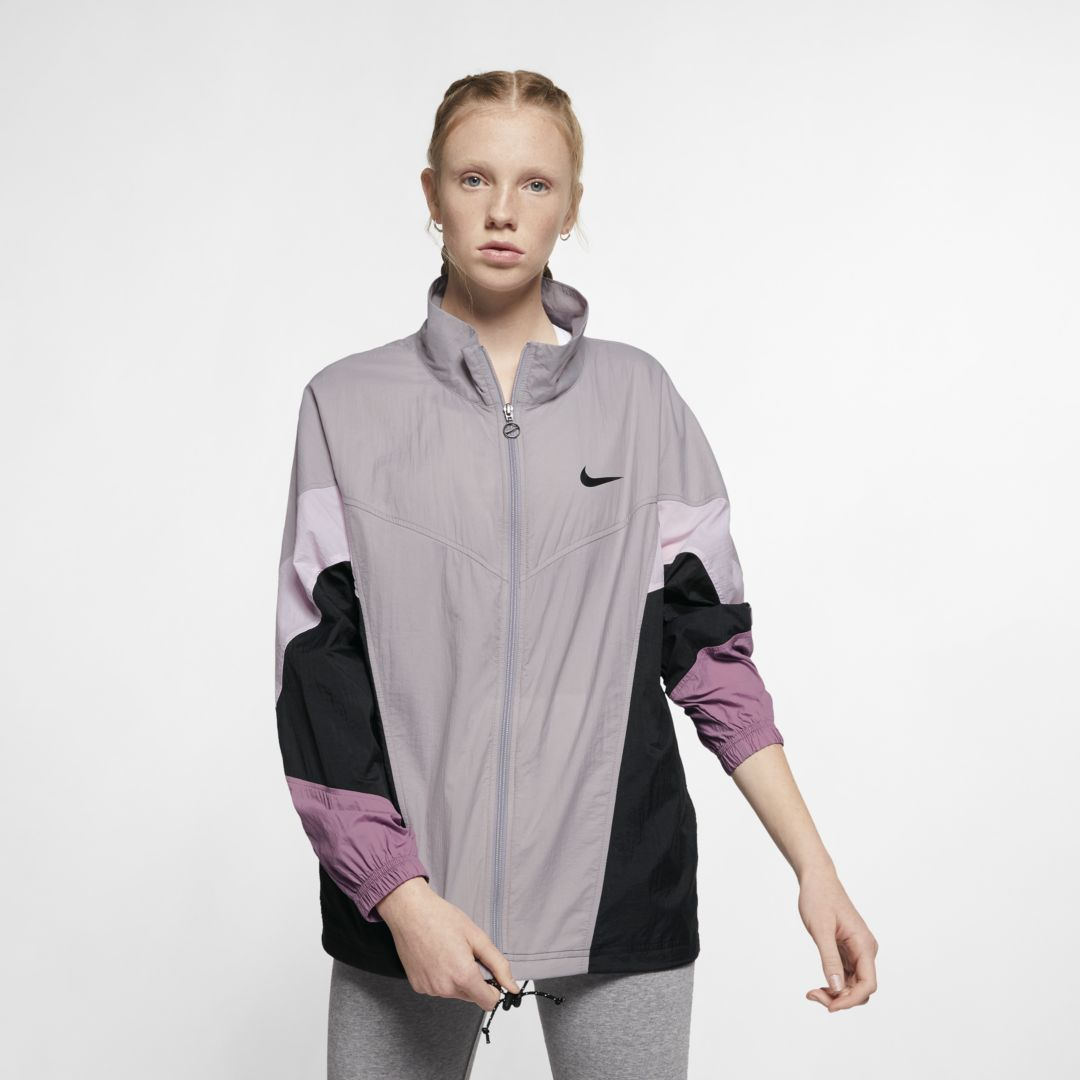 really comfortable new appearance buy sale Sportswear Windrunner