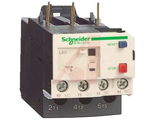 Thermal Overload RelaySolid State Relay Check Relay price online
