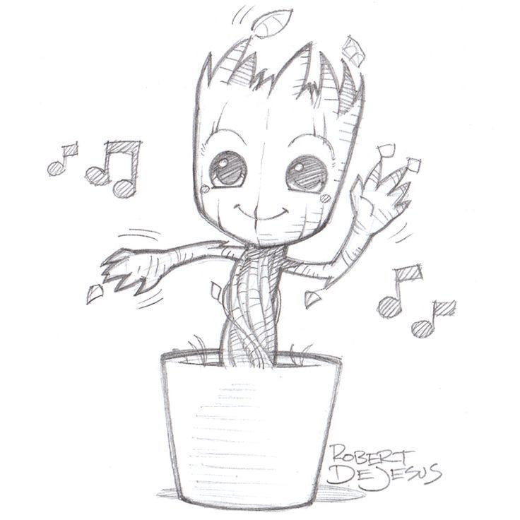Sketches Of Groot Google Search Drawings Art Drawings Google Groot Search Sketches New Dessins Disney Dessin Groot Dessins Sympas