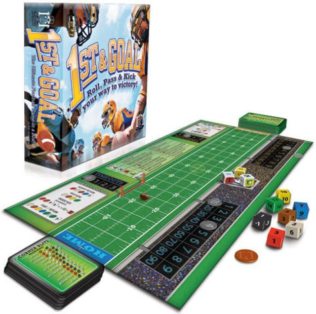 The 8 Best Family Board Games Of 2021 Deportes