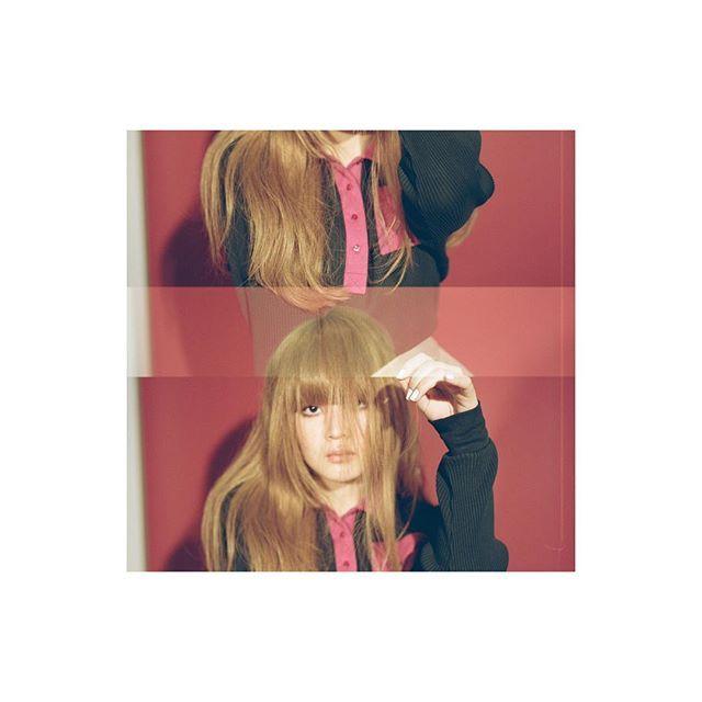 @singlesmagazine B컷