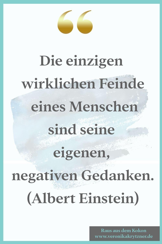 Pin Von Markus Spiegel Auf Spruche Weisheiten Gedanken Einstein Zitate
