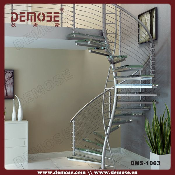 Best Small Inox Spiral Staircase China Find Complete Details 400 x 300