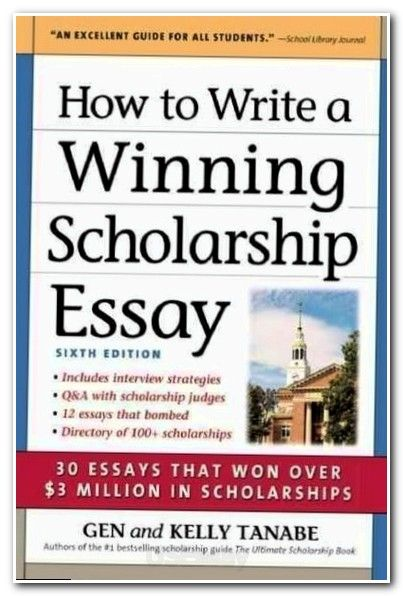 essay essaytips how to write descriptive essay literary analysis  need based scholarship essay samples if you re applying for a scholarship chances are you are going to need to write an essay