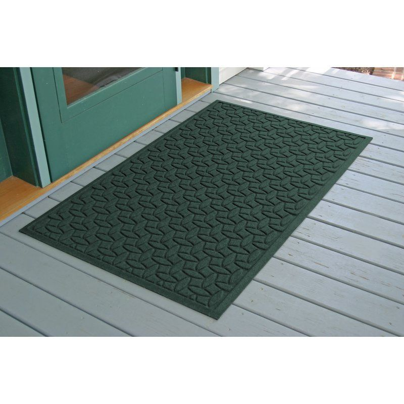 Amie Elipse Outdoor Door Mat In 2020 Bungalow Flooring Door Mat Outdoor Door Mat