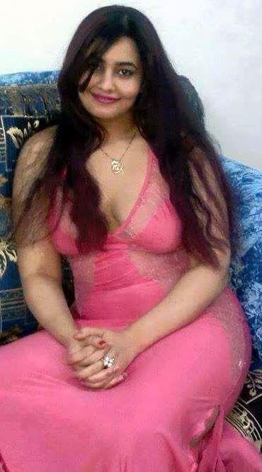 Bengali Boudi Honeymoon Photo Google Search Sexy Wife Desi Google Search India