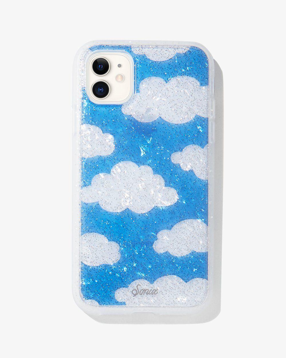 Day dream iphone 11 xr in 2020 sonix iphone case
